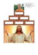 SEN---Christian-Values-Sheet.docx