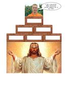 LA---Christian-Values-Sheet.docx
