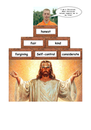 SEN---Christian-Values-Sheet-WITH-VALUES.docx