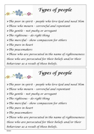 HA---Types-of-People-Support.docx