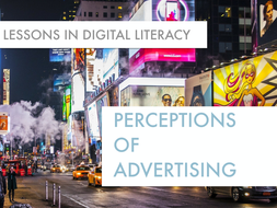 Perceptions-of-advertising-pres.pdf