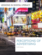 Perceptions-of-Advertising-payhip.pdf