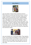 preview-images-easter-texts-and-comprehensions-7.pdf