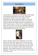 preview-images-easter-texts-and-comprehensions-11.pdf