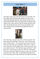 preview-images-easter-texts-and-comprehensions-5.pdf