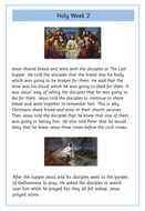 preview-images-easter-texts-and-comprehensions-3.pdf