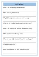 preview-images-easter-texts-and-comprehensions-2.pdf