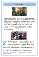 preview-images-easter-texts-and-comprehensions-1.pdf