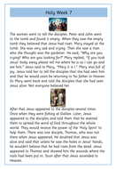 preview-images-easter-texts-and-comprehensions-13.pdf