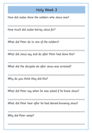 preview-images-easter-texts-and-comprehensions-6.pdf