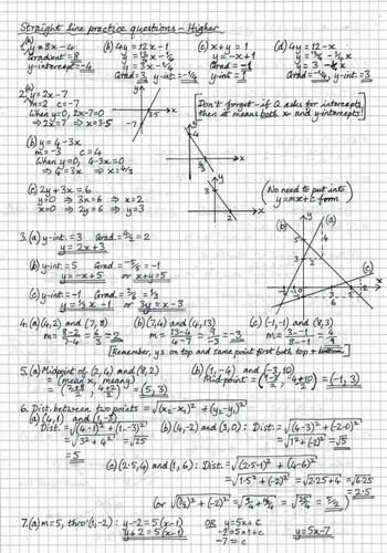 pdf, 662.68 KB