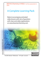 AS-Chemistry-A.pdf