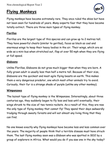 writing feature stories ricketson pdf