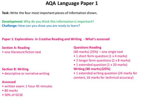 american topics essay upsc mains pdf