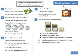 WRMH---Bar-Modelling---Comparison-Model-1---Challenge-Questions.pdf