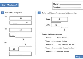 WRMH---Bar-Modelling---Comparative-Model-1---Non-Wordy-Questions-v2.pdf