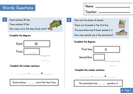 WRMH---Bar-Modelling---Comparison-Model-1---Worded-Questions.pdf
