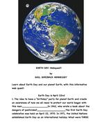 earthdaywebquest2021.pdf