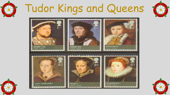 Tudor-Kings-and-Queens-.ppt