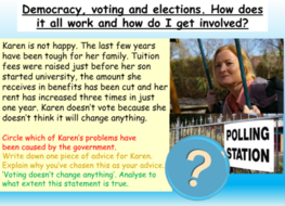 democracy-citizenship.png