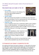 read-law-sheet.pdf