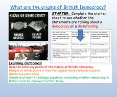 origins-of-democracy.pptx