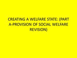 social-welfare.pptx