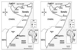 Horn-of-Africa-Map.docx