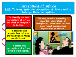 Perceptions-of-Africa.pptx
