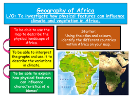 Africa-Physical-Features.ppt