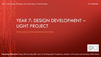 Year-7-Product-Design---Design-Development---Version-2.pptx