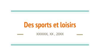 Des-sports-et-loisirs.pptx