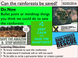9---Can-we-save-the-rainforests.pptx