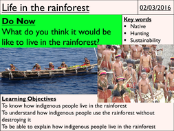 4---Life-in-the-rainforest.pptx