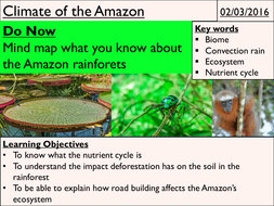 5---Climate-of-the-Amazon.pptx