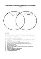 1---Extension-task.doc