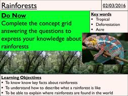 1---Rainforest-introduction.pptx