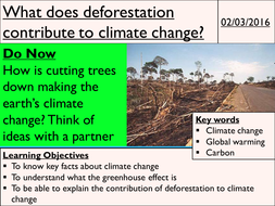 7---What-does-deforestation-contribute-to-climate-change.pptx