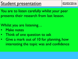 11---Student-presentations.pptx