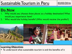 14---Sustainable-tourism.pptx