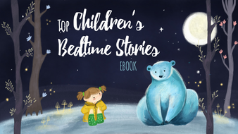 Top childrens bedtime stories ebook free download by top childrens bedtime stories ebook free download fandeluxe Gallery