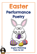 Easter-Poetry*KS2History.pdf