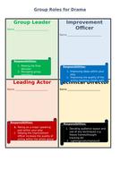 Lesson-11-Group-Roles.docx
