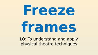 Lesson-5-Freeze-frames.pptx