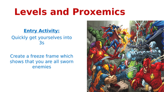 Lesson-8-Levels-and-Proxemics.pptx