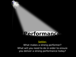 Lesson-15-Performance-and-evaluation.pptx