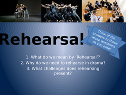 Lesson-13-14-Rehearsal.pptx