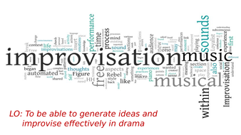 Lesson-11--12-Improvisation-and-Developing-Ideas.pptx
