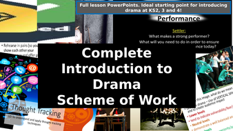 Lesson-1-3-Drama-Games!.pptx