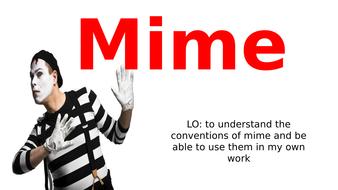 Lesson-7-Mime.pptx